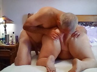 Big white anal sex Homemade big white ass anal slut wife
