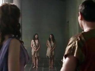 Erotic model tv - Very erotic tv scene