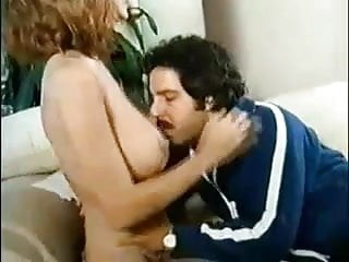 Uk porn jacky clayton - The big ron jeremy and lovely christy clayton by snahbrandy