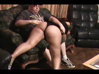 Big booty redbone women bbw Bbw redbone big booty spanking