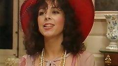 Liaison Caupables (1987)