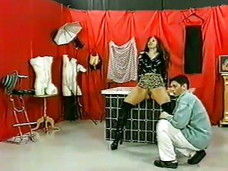 Trans escort milano - Favorite piss scenes - benita milano 1