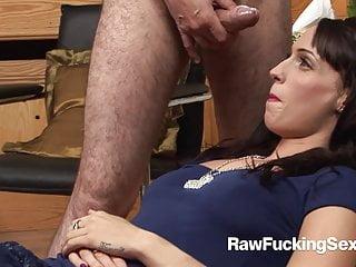 Raw anal fucking - Raw fucking sex - tammie lee get anal fucking