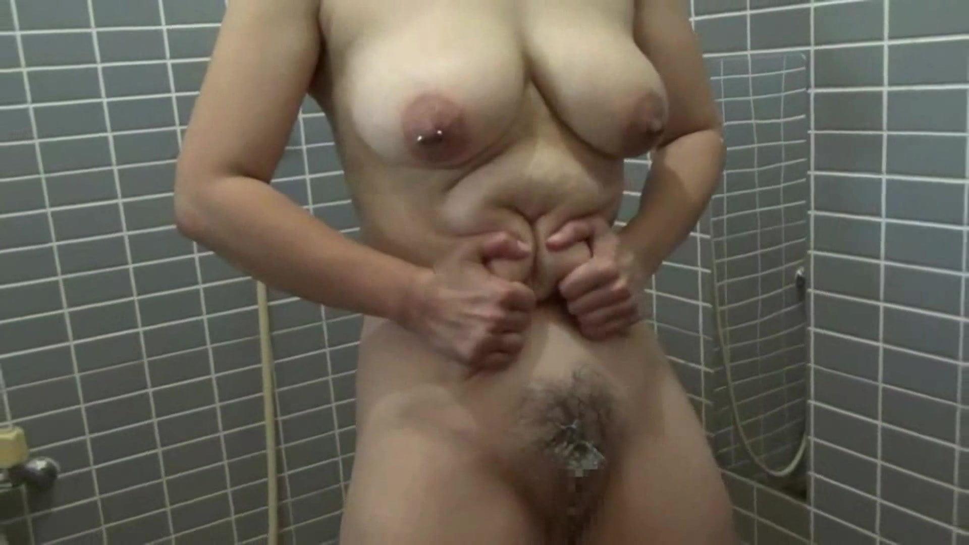 Sahne Porn