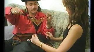 german anal.