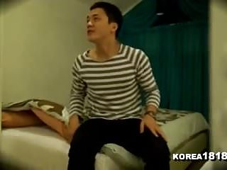 Asian breast augmentation Korea1818.com - hot korean girl with e cup breasts