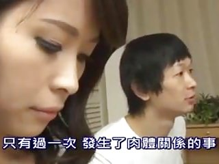 Asian dynastes cheats Cheating japanese wife - part 2 at sexycamgirls.gq