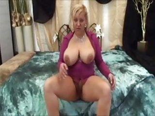Cynthian lea nude - Lea - sexy blonde bbw