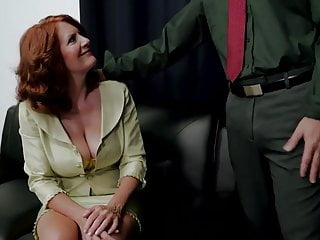 Nude mom having sex with son Mom and son having sex