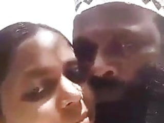 Is withholding sex grounds for divorce Paki maulana fucking divorced muslim khatun