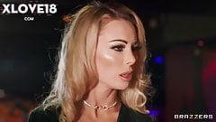 An Appetizing Affair Free Video With xlove18com