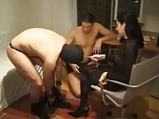 Mature thai pee Bisex - fisting pee