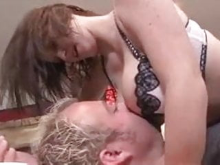 Lexi stone fucked hard 18 Sara stone - got some hard cock to fuck