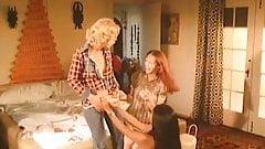 Размышления (1977) с Annette Haven