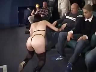 Adult kino com Porno kino