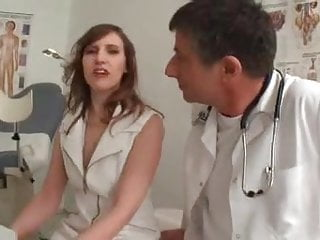 Doctor testimonies on gays - The doctor is a horny goat