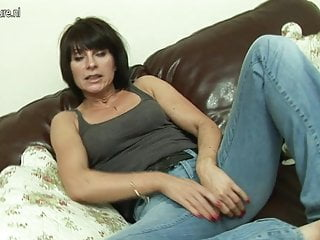 Adult sexy products uk Sexy uk mom hungry for a good fuck