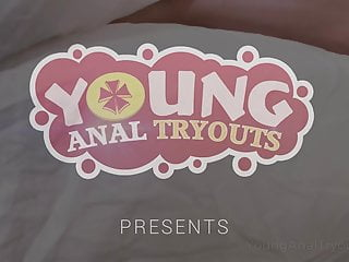 Free kansascity sex partners Young anal tryouts - curious sex partners orgasm in a 69
