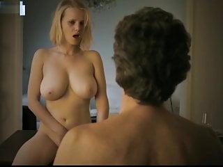 Joanna krupa full nude Joanna kulig nude from elles 2011