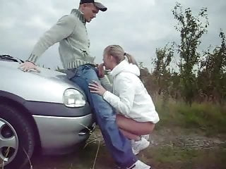 Black sex outside squrting - Chav sex outside