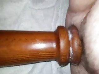 Sex bedpost kinky Bedpost fuck
