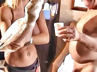 Dating gay berlin Strap-on mistress lisa berlin hard pumps a nasty porn elf