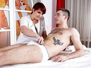 Featured Mature Xxx Porn Videos | xHamster