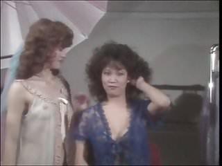 Vintage dallas stars Dallas miko tamara longley