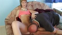 STP3 Daddy Wants Her Tight Young Pussy !