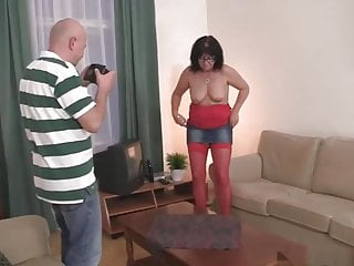 Young couples sex sharing Mature couple share his girfriend...f70