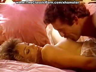 Oral pleasure female masturbator - Oral pleasure in the morning