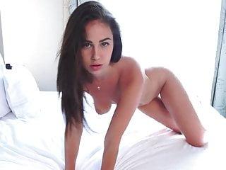 Rachel dipillo nude