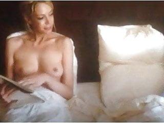 Nackt  Lauren Petty Lauren Holly