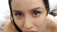 Indian actress scandal shraddha kapoor video