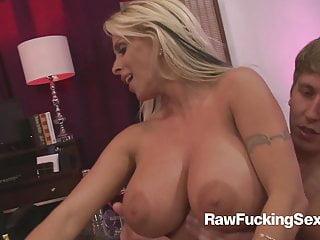 Japanesse gym sex class Raw fucking sex - blonde hayley halston sex class