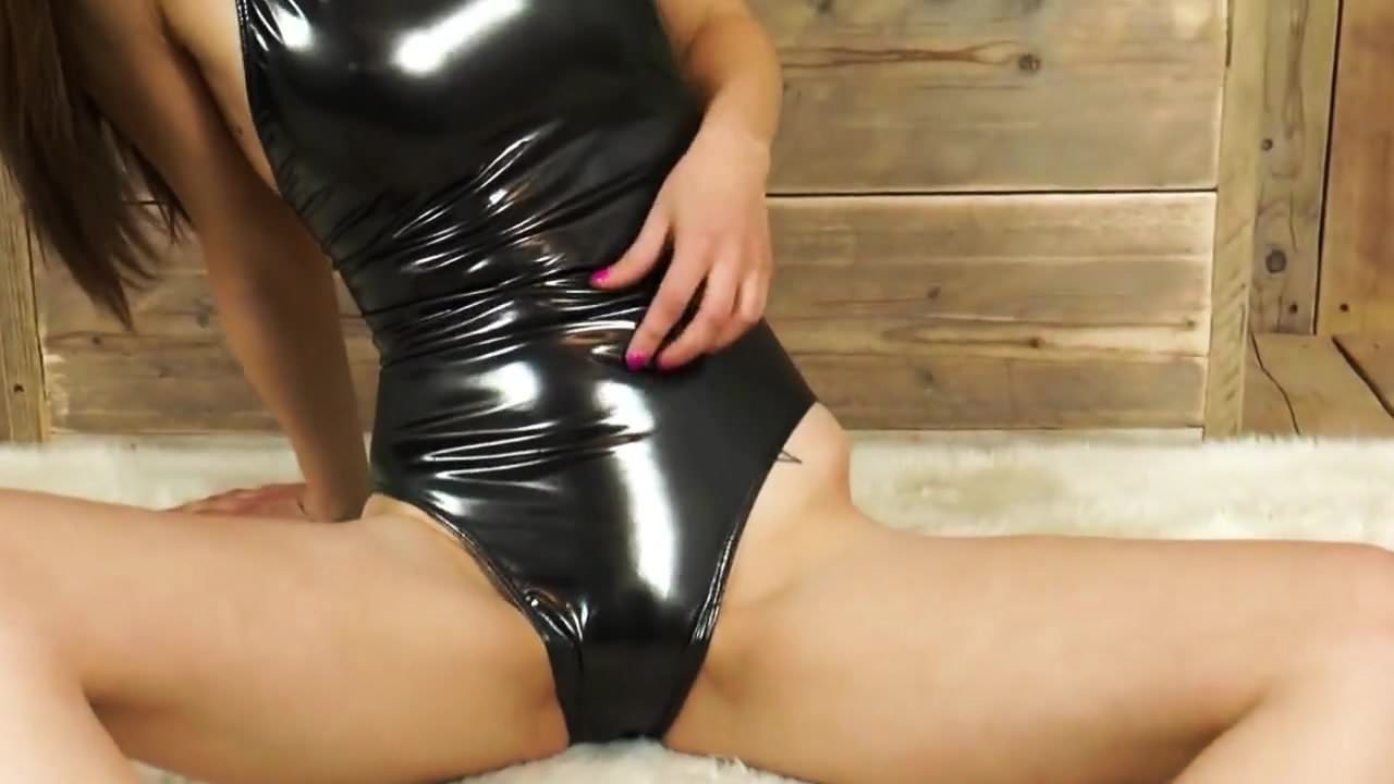 Latex Hd Tube