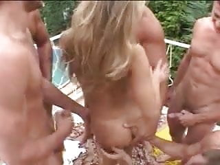 Gangbang auditions 7 free torrent Dora venter: 47 gangbang auditions 15