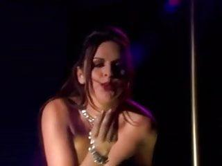 Belinda carlisle naked Belinda gavin aka kylie wyote - haunting desires