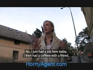 Rides cock in car Hornyagent blonde ex-girlfriend rides my cock in my car