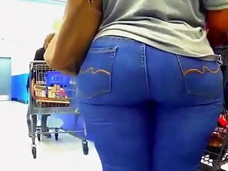 Fucking jamacian women on vacation - Super jamacian booty