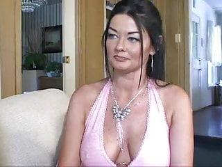 Gen padova anal video Gen padova and ikari fuck bbc