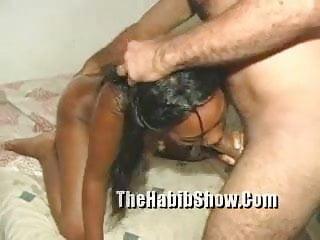 10 most bueatiful bottoms Dominican ex bueaty queen exposed