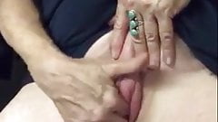 68 years old still horny and naughty