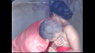 Mallu Softcore Movie Shooting – Old Uncut Footage
