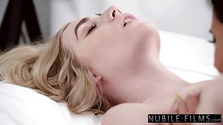 Sooo Much Girl Squirt With Milana Ricci And Emma Starletto