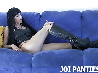 Myspace comments beat your ass Beat your dick to my sexy new panties joi