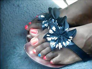 Image kaif katrina sexy Katrina hall sexy toes