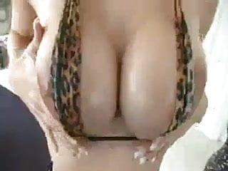 Pod 444 cock videos Big butt white girl perfect for big black cock 444