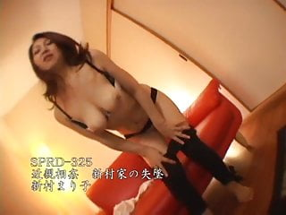 Surfers asshole sample 1 Japanes mom milf 1.sample mixed