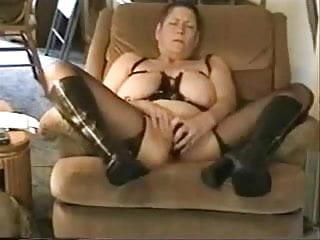 Cum mature nasty - Great cumming of nasty grandma